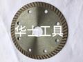 瓷砖-金刚石锯片    4
