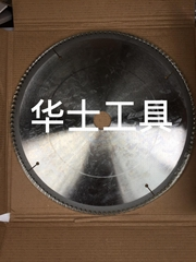 合金锯片(木工片)