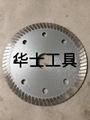 瓷砖专用-金刚石锯片