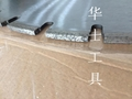 Large wind power blade-Diamond  saw blade 3