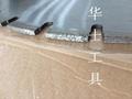 Large wind power blade-Diamond  saw blade