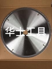 鋁材專用切割-合金片