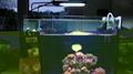Aquarium Light LED For Marine Fish Tank
