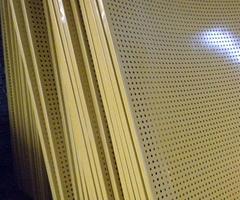大連不鏽鋼篩網