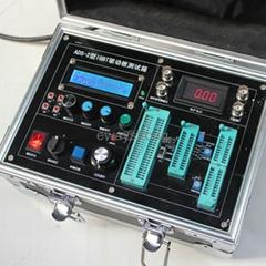 IGBT驱动板测试箱