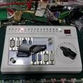 LED排線測試儀 1