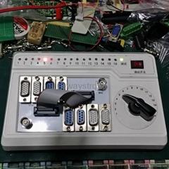 LED排線測試儀