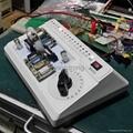 LED排線測試儀 3