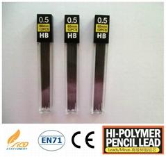 mechanical pencil lead refill