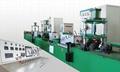 oil casing hydraulic upsetter  for Upset Forging of Oil-pipes 3