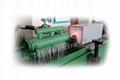 oil casing tube upsetting press  for Upset Forging of oil pipe end  3