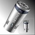 best air freshener for car clean air  1