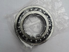 SKF 1213ETN9 Bearings self-aligning ball bearings