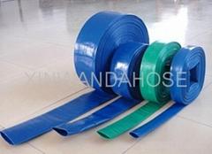 PVC水帶