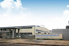Xi'an Shelok Instrument Technology Co.,Ltd.