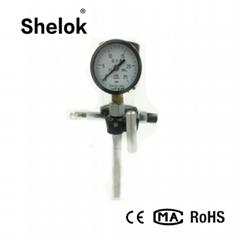 Hand Pump Pressure Calibrator