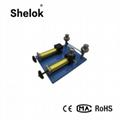 Micro Pneumatic Pressure Calibrator