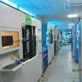 NextPCB PCB Prototype Manufacturing,