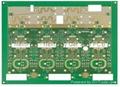 NextPCB 2 Layers PCB Board $ 10.0 (10