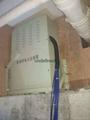 應急平層裝置永磁同步異步電梯應