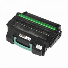 MLT-D305S for Samsung Toner Cartridge Compatible