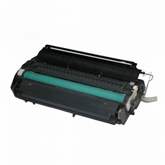 Compatible Toner Cartridge for HP C3903A F 03A