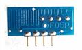 低功耗无线模块无线发射模 F05P 3