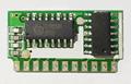 无线模块带解码超外差无线接收模块 J06C 4