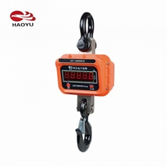 Crane Scale Weighing Electronic Scale