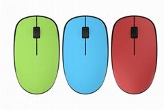 Popular Wireless optical