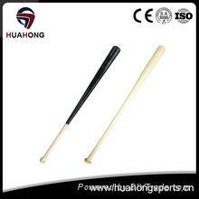 HF Series Wooden Fungo Baseball Bat