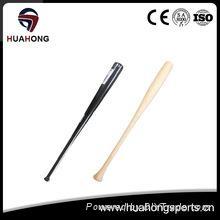 HT Series Wooden Training Baseball Bat