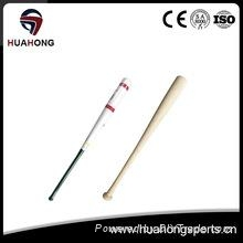 HY Series Wooden Youth Baseball Bat