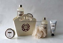 Father gift set