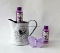 personal care sets  bath gift set  spa set 1