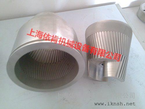 工业生产水性环氧树脂防水涂料研磨分散机 5
