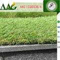 人造草坪_景观绿化人造草坪_仿真塑料人造草皮  1