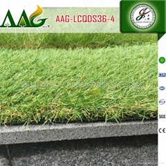 AAG Artificial grass for landscape