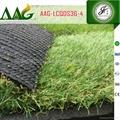 人造草坪_景观绿化人造草坪_仿真塑料人造草皮  2
