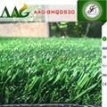 廣州 專業免填充足球人造草坪 2