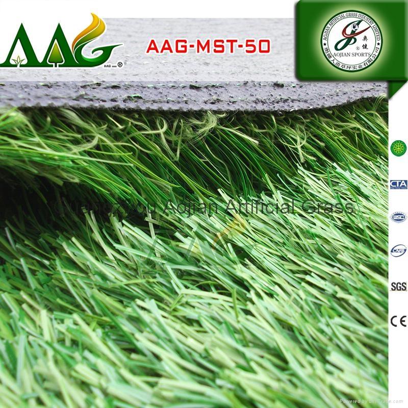 高密度人工草坪 荷蘭賽爾隆進口人造草 超耐損人造草皮 2