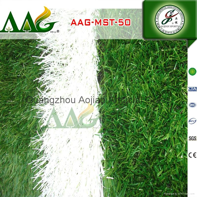 高密度人工草坪 荷蘭賽爾隆進口人造草 超耐損人造草皮 3