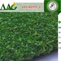 奥健厂家直供 仿真人造草坪 门球场专用 人工塑料地毯 户外绿化用 2