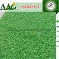 奥健厂家直供 仿真人造草坪 门球场专用 人工塑料地毯 户外绿化用 4