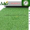 奥健厂家直供 仿真人造草坪 门球场专用 人工塑料地毯 户外绿化用 5