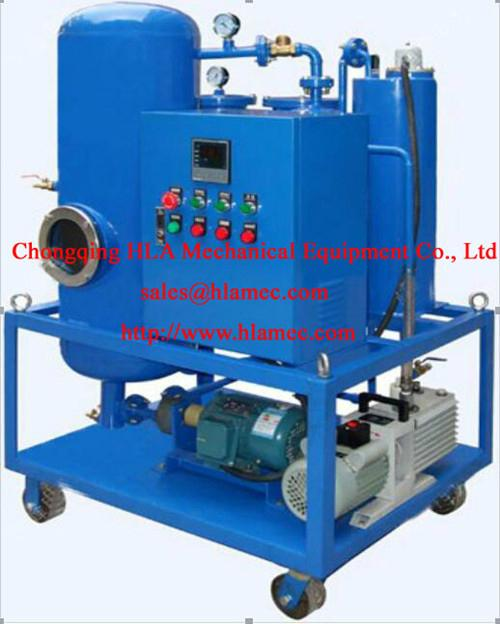 Transformer oil purifier oil recycling oil cleaner oil filtration oil purificati 3