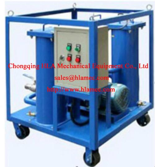 Portable Engine Oil Motor Oil Purifier Lubricating Oil filtration Oil Purificati 2
