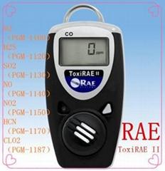 华瑞PGM-1100氧气检测仪代理价格