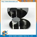 PDC Diamond cutter for oil drilling bit Diamond PDC insert for PDC bit