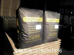 改性塑料用色素炭黑FR910 塑料色母粒用炭黑
